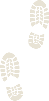 gele-voeten-ruw2x