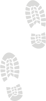 grijze-voeten-glad2x