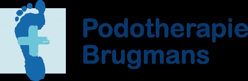 podotherapie-brugmans-logo