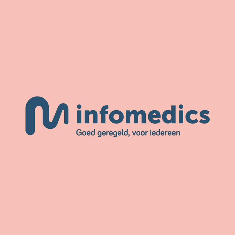 infomedics2