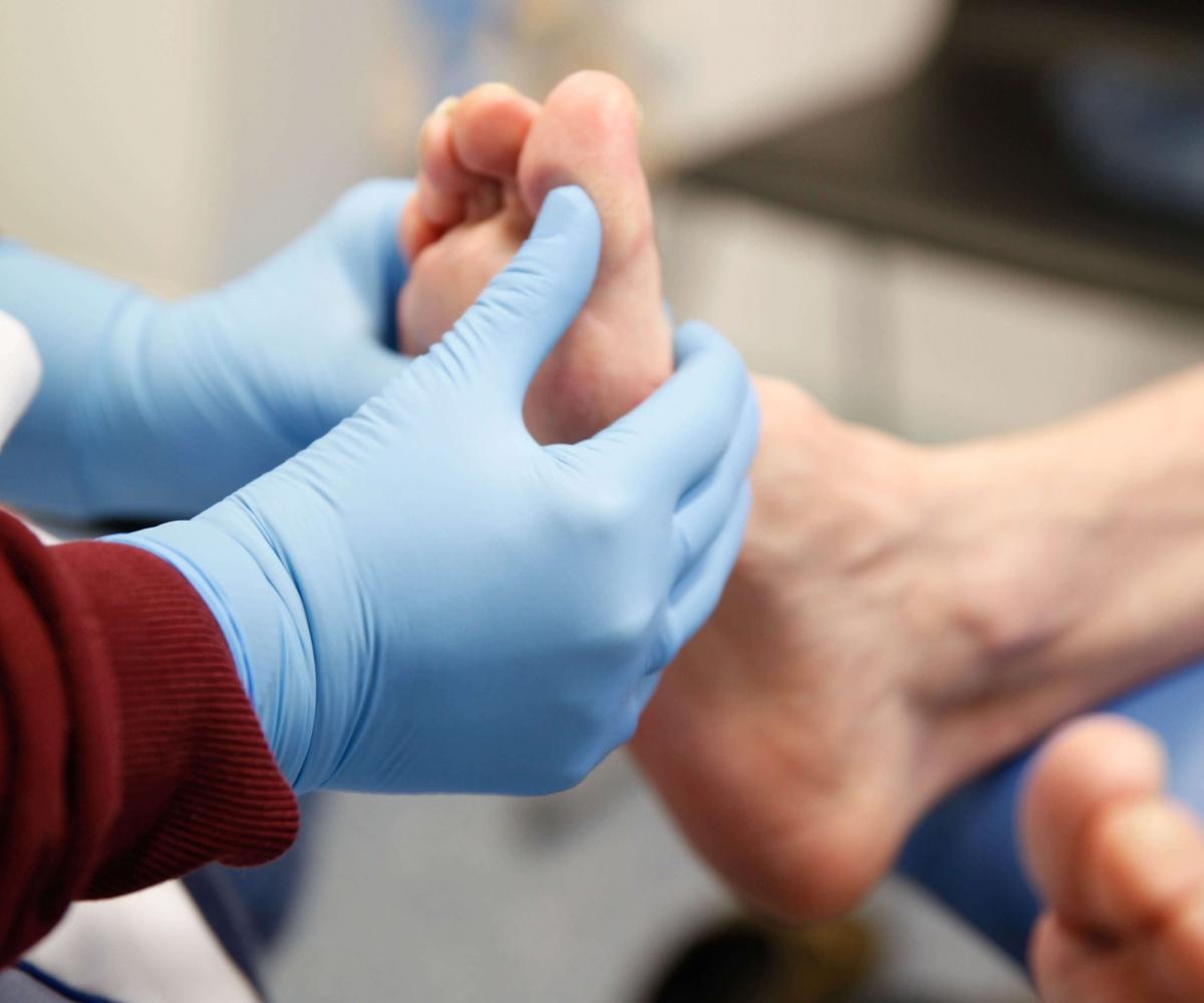 handschoenen_1voet